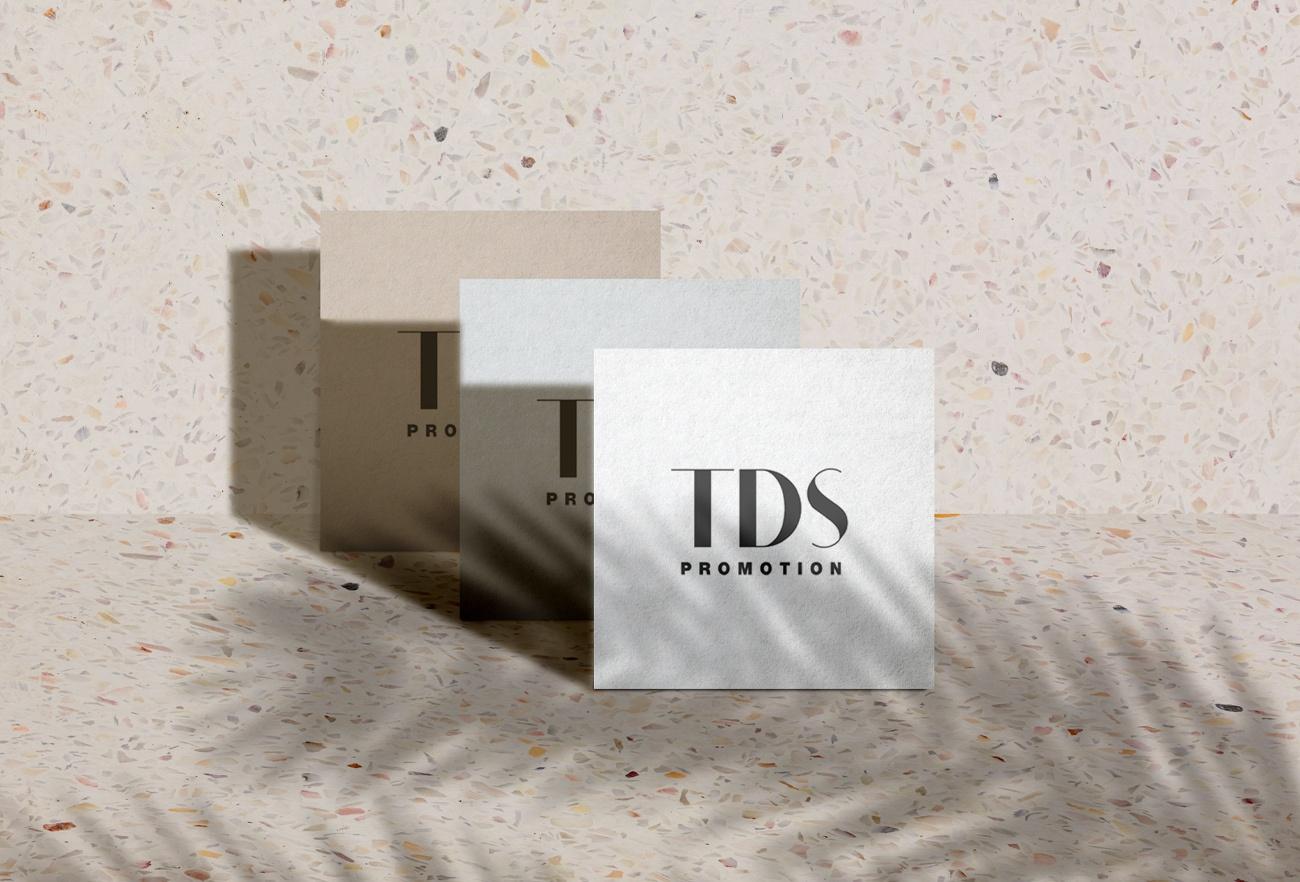 TDS Promotion